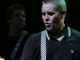 Dave Wakeling launches campaign to fund first new English Beat album in 32 years