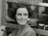 Annik Honoré, girlfriend of Ian Curtis and Les Disques du Crépuscule co-founder, 1957-2014