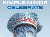 New releases: Simple Minds, Dream Academy, Tears For Fears, ABC, Soft Cell, The Specials
