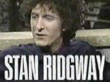 '120 Minutes' Rewind: Wall of Voodoo's Stan Ridgway goes under the '120 X-Ray' — 1989