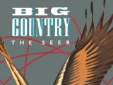 New releases: Big Country, Rowland S. Howard, Elvis Costello & The Attractions