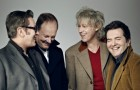 New releases: Return of the Boomtown Rats, plus Tears For Fears, Human League, T.S.O.L.