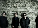 Echo & The Bunnymen livestream Wednesday night's show at Seattle's Showbox