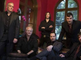 Stream: The Afghan Whigs darken up The Police's 'Every Little Thing She Does Is Magic'
