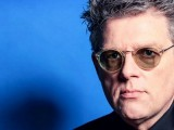 Video: Tom Bailey plays Thompson Twins songs for first time in 27 years ahead of U.S. tour