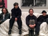The Dead Milkmen return with 'Pretty Music For Pretty People' — hear the title track now