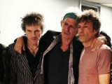 The Replacements reunion heads to Europe for shows in U.K., Spain, The Netherlands