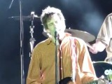 Watch: The Replacements finally dust off 'Unsatisfied' to cap first hometown gig in 23 years