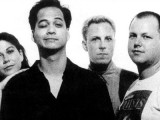 Pixies' 'Doolittle 25' 3CD reissue to include 21 previously unreleased demos, Peel sessions