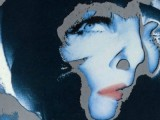 New releases: Siouxsie and the Banshees, XTC, Afghan Whigs, Wedding Present, Nick Cave