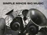 New releases: Simple Minds, The Chills, A Certain Ratio, Ian Dury, Alphaville