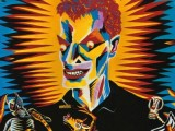 Danny Elfman's 'So-Lo' album reissued on CD after more than a decade out of print