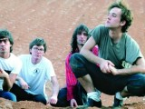 New releases: R.E.M., mod revival box set, Cracker, The Jam, Belly, The Lemonheads