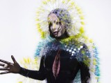 New releases: Bjork, The Charlatans, The Primitives, Guided By Voices
