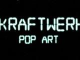 'Kraftwerk: Pop Art': Watch hour-long documentary aired on BBC Four