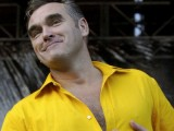 Morrissey adds second Hollywood Bowl concert with Billy Idol after quick sellout