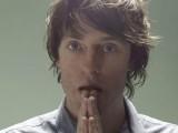J. Spaceman taps Killing Joke's Youth to produce next Spiritualized album