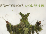 New releases: The Waterboys, Jellyfish, Pixies, Rollins Band, Information Society