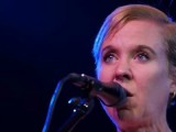 Watch a 9-song Throwing Muses performance filmed at Seattle's Triple Door last year