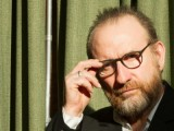Premiere: Colin Hay's 'Next Year People' — stream new album from Men at Work leader