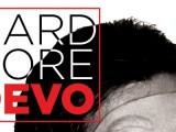 New releases: Devo's 'Hardcore Live!' on CD, DVD and Blu-ray, plus Dinosaur Jr live vinyl