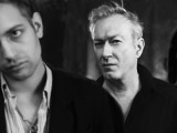 Video: Gang of Four featuring The Kills' Alison Mosshart, 'England's In My Bones'
