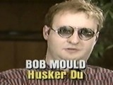 '120 Minutes' Rewind: Hüsker Dü gets a '120 X-Ray' post-mortem — 1987