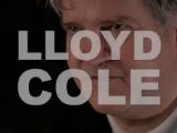 Watch Lloyd Cole play solo-acoustic set for Seattle's KEXP — plus new U.S. tour dates