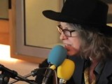 'Best cover we've ever had': Watch The Waterboys play Prince's 'Purple Rain' live on BBC