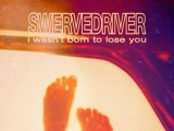 New releases: Swervedriver's first new album in 17 years — plus Carter Tutti, Gang of Four