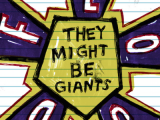 Free download: They Might Be Giants' 'Flood Live in Australia' — full album played in reverse