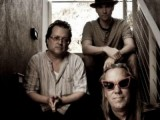Violent Femmes prep EP, debut 'Love Love Love Love Love' — first new song in 15 years