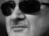 Stream: The Mission's Wayne Hussey covers George Michael smash 'Careless Whisper'