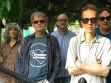 The Feelies debut videos for two 'In Between' tracks, announce handful of tour dates