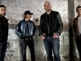 Ride announces 'select run' of North American concerts in July