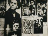 'Good evening, Pasadena!' Depeche Mode concert film '101' to screen at the Rose Bowl