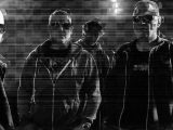 Front 242 announces 12-date 'Circling Overland' tour of North America this fall