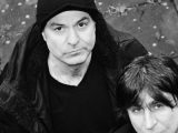John Lever, powerful drummer for The Chameleons, dies following short illness
