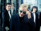 This week's new releases: New Order's 'NOMC15' live album, plus OMD B-sides set