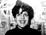 Watch: Trailer for 'Poly Styrene: I Am A Cliché' — crowdfunded doc on X-Ray Spex singer