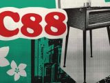 'C88' box set to feature The Stone Roses, The House of Love, The Vaselines and more