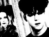 New releases: New Clan of Xymox EP, plus Erasure, Jane's Addiction, Bryan Ferry