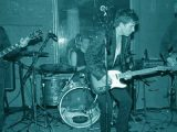 Dream Syndicate puts vinyl release of 1988 live set up to a vote via Run Out Groove