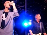 Midnight Oil plays surprise warm-up gig in Sydney ahead of reunion tour — setlist, video
