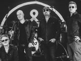 The Mission to release expanded edition of 2016 album 'Another Fall From Grace'