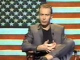 '120 Minutes' Rewind: The The's Matt Johnson earns an MTV disclaimer while hosting in 1986