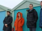 The Wedding Present re-record 'George Best' with Steve Albini, prep Record Store Day EP