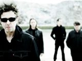 New releases: Echo & The Bunnymen, Joe Strummer, Pixies, House of Love, Nick Cave, XTC