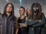 Pay $10,000 for Ministry's new 'AmeriKKKant' and Al Jourgensen will remix your song