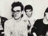 This week's new releases: The Smiths, The The, The Jam and Pet Shop Boys